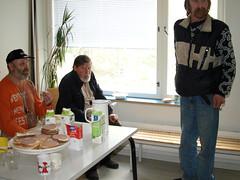 Helsinki3-58 (deanka) Tags: sea suomi finland estonia tallin tenger olympuse3 zuikodigital1454ii