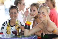 Borussia-Fotos_de006 (BorussiaFotosde) Tags: deutschland fussball fotos 40 fans hafen mallorca gauchos bilder havanabar portandratx siegesfeier argentinien publicviewing blamage weltmeisterschaft2010 wmviertelfinale mijimiji