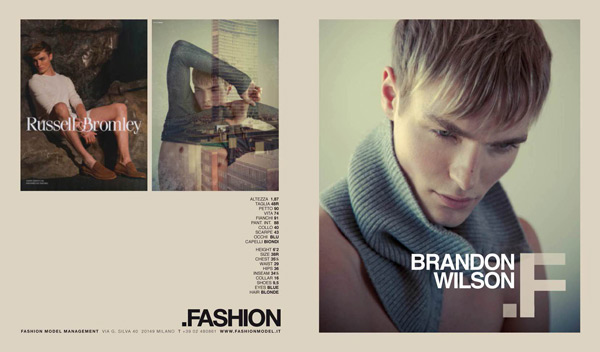 SS12_Milan Show Package Fashion002_Brandon Wilson(MODELScom)