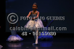 IMG_9021-foto caio guedes copy (caio guedes) Tags: ballet de teatro pedro neve ivo andra nolla 2013 flocos