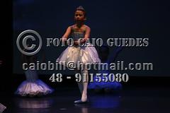IMG_9021-foto caio guedes copy (caio guedes) Tags: ballet de teatro pedro neve ivo andra nolla 2013 flocos