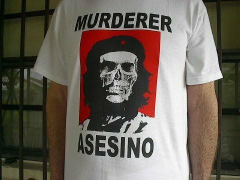 che_asesino1