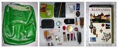 (blackbird.fly) Tags: whatsinyourbag mybag