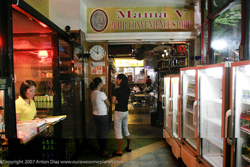 Mama V Restaurant-14.jpg
