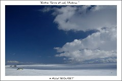 Plateau de l'Aubrac prs de Nasbinals (Michel Seguret) Tags: schnee winter fab mountain snow france nature berg montagne landscape fun nikon postcard hiver ciel fourseasons sensational neige hq fabulous michel nuage paysage inverno languedoc naturesbest mbp languedocroussillon smrgsbord potofgold cartepostale occitanie lozere aubrac seguret lozre objektif excelent nikond200 gevaudan flickrsbest kartpostal amazingcapture golddragon francelandscapes diamondstars thisphotorocks mostbeautifulpicture internationalgeographic dragongoldaward thebestofday gnneniyisi worldtrekker thebestoftheday checkoutmynewpics cielnuage gnnenlyisi naturespotofgold flickrlovers photographersgonewild naturallymagnificent vosplusbellesphotos momentdimagination flickrpopularphotographer croquenature panoramafotografico doubledragonawards excelenceofphotographer excelenceofphotographeraward mbpictures mostbeautifulpictures favoritelandscape michelseguret addictedtohighquality