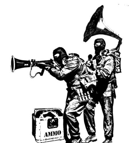 radicalgraphics