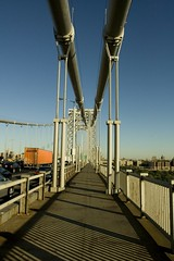 IMG_6770.JPG (micheria) Tags: bridge newyork newjersey georgewashingtonbridge