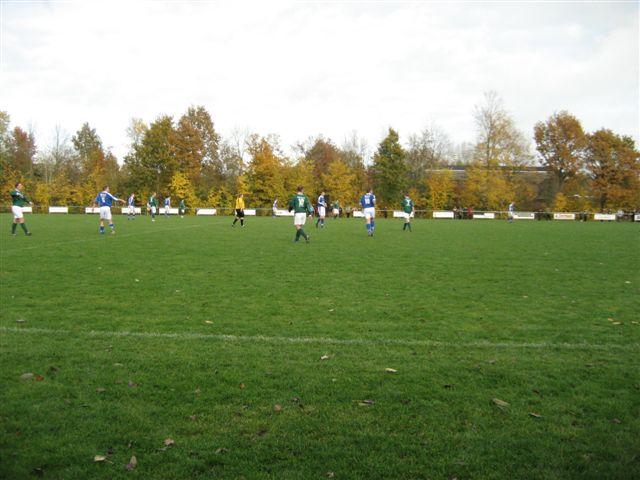 voetbal 02-11-07 035