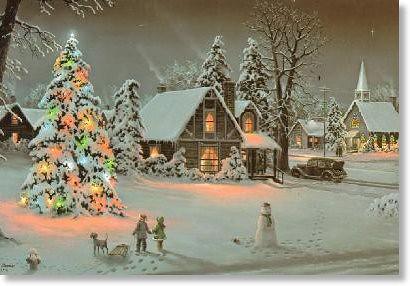 ChristmasScene1a