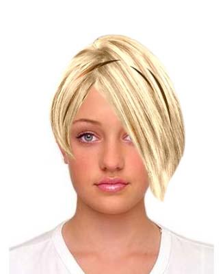 cosmopolitan hairstyle. com/hairstyles-beauty/hair