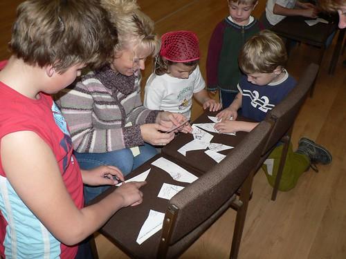 jatszohaz 11_07 kids
