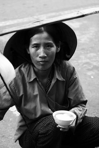 vietnam 41