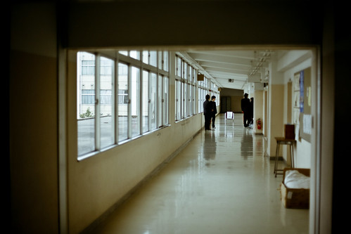 school-3.jpg