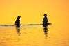 Golden Bali (Michael Dawes) Tags: bali reflection sunrise reflections indonesia geotagged golden shadows silhouettes resort soe 2007 nusadua dawes blueribbonwinner mywinners ayodya shieldofexcellence diamondclassphotographer michaeldawes surftrip2007 beautifulbali flickrturns4 geo:lat=8808976 geo:lon=115229973