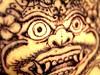 Boma Tatto