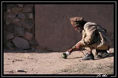 Le Thé (Laurent.Rappa) Tags: voyage travel portrait people afghanistan face photographer retrato afghan excellent awards laurentr ritratti ritratto homme aplusphoto blueribbonwinne megashot megashots laurentrappa