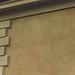 Dettaglio patinatura Procura della Repubblica Pisa ex Istituto d' Arte