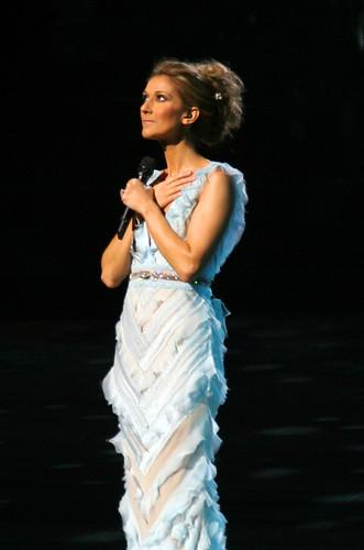 Michael Jackson Celine Dion