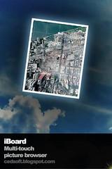 PhotoBoard