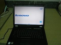 PC160838
