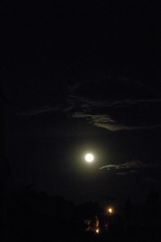 Moonlight ALR_0101c