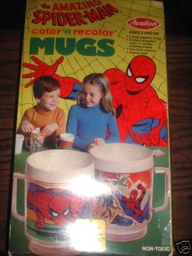 spidey_colormugs