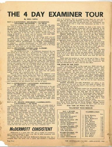 AC mid-Aug 68 - p4
