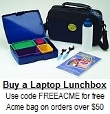 Laptop Lunchbox Feb 3 08