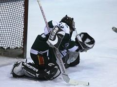 S.Boraske.05 (DiGiacobbe Photog) Tags: hockey ridley boraske