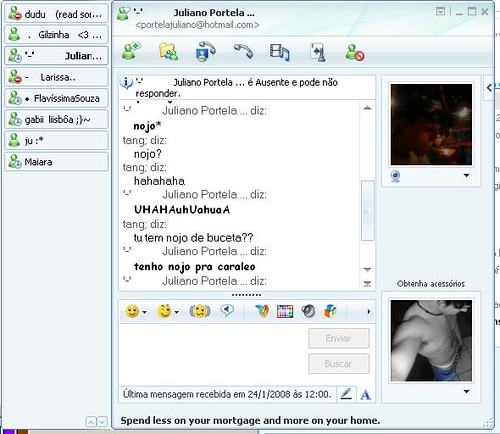 GAY NO MSN 2216731386_9af8a8ccfc
