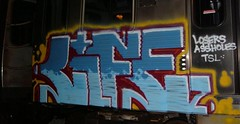 Chicago (Corey Feldman) Tags: gay graffiti hip hop headspin tagz