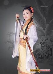 Chinese Traditional Custume z12.jpg