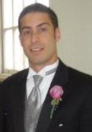 Seth Dembowitz