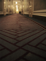 hotel atlantic (spanier) Tags: door carpet hotel pattern floor symbol nazi swastika hamburg atlantic hakenkreuz keminsky