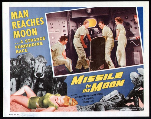 missilemoon_lc4.jpg