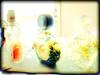 Perfume (anetz) Tags: digital perfume perfumebottles patricksuskind patricksüskind perfumethestoryofamurderer alrw scentbottles fictiontranslatedfromgerman johnewoods overlayofdigitalandanalogue