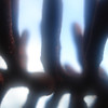 rewarewa thumb