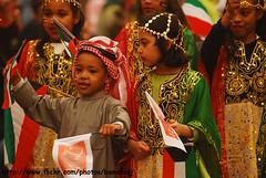 عيدي يا كويت (Banafsaj_Q8 .. Free Photographer) Tags: club photography kuwait feb 2008 hala هلا kw بيت bayt lothan الكويت kuw فبراير nikond80 الفوتوغرافي للتصوير احتفالات لوذان