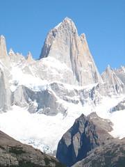 IMG_7064 (dinomuri) Tags: patagonia argentina 2008 worldtrip
