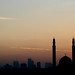 Mahoma. El Profeta Del Islam