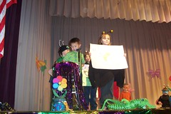 100_3805 (Snapshots by JD) Tags: school st play grade ok dickey westville