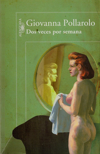 http://www.poemasde.net/poemas-de-giovanna-pollarolo/