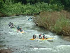 rafting09 thailand