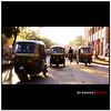 Bijapur, India. (bit ramone) Tags: travel india asia viajes bijapur bluelist top20travel earthasia