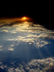 I've lost my way... (matiya firoozfar) Tags: sunset sky cloud sun persian iran persia iranian esfahan isfahan canon400d matiya matiyafiroozfar   firoozfar flickriver