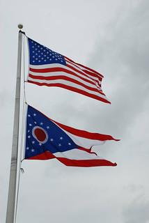 Ohio, U.S.A.