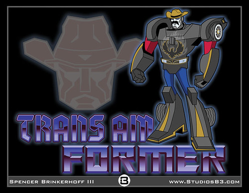 TransAmformer_Postcard