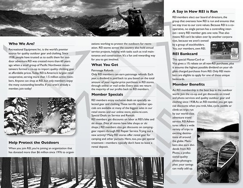 REI brochure-2.jpg