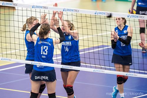 "8. Heimspiel vs. SV Blau-Weiß Dingden • <a style=""font-size:0.8em;"" href=""http://www.flickr.com/photos/88608964@N07/32435312070/"" target=""_blank"">View on Flickr</a>"