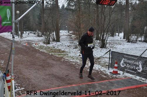 RFR_Dwingelderveld_11_02_2017_0349